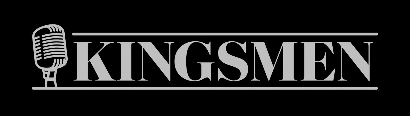 Kingsmen Band